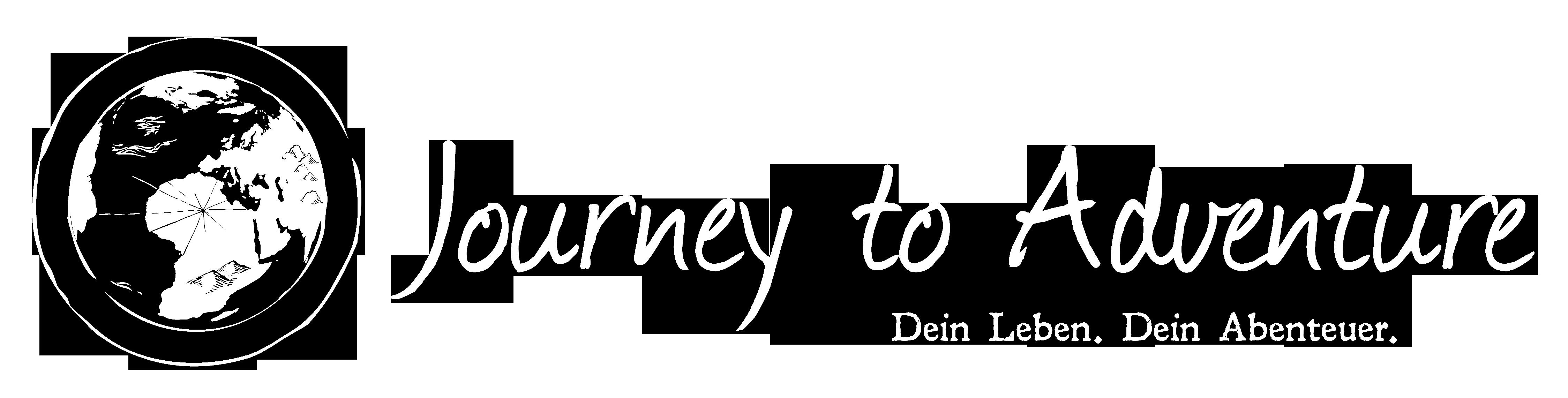 Visum Indonesien - Journey to Adventure